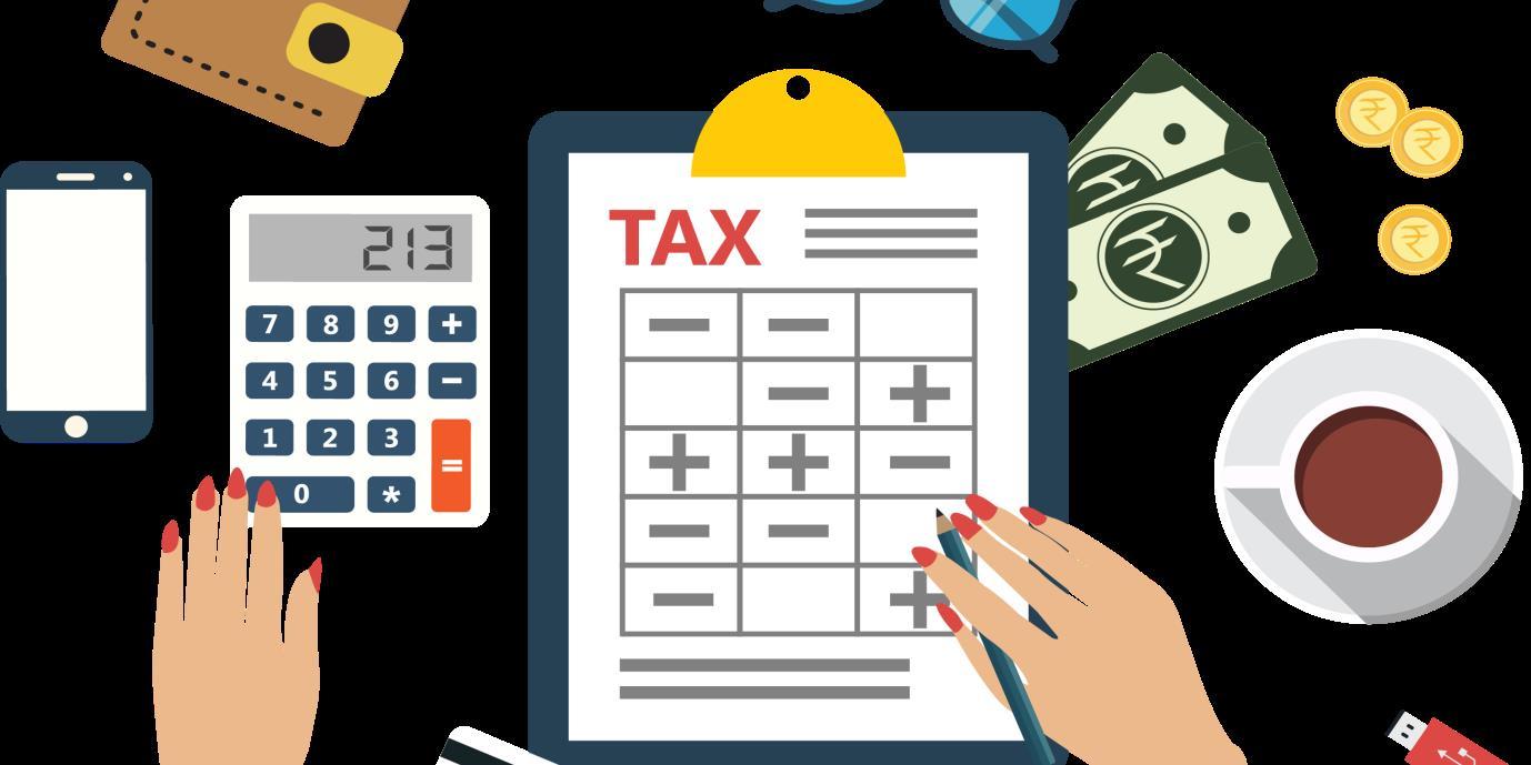 Nội dung cơ bản của pháp luật thuế thu nhập doanh nghiệp